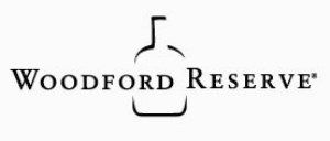 Woodford Bourbon Tour-Bid Online, Final Sale at Live Event, Absentee Bidding Available